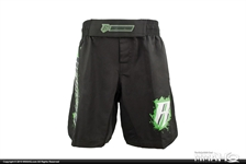 Today on MMAHQ Revgear Pro Shorts - $20